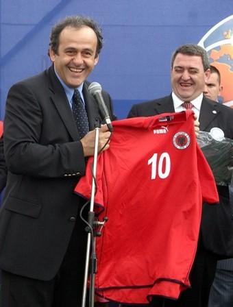 FBL-ALB-EUR2008-UEFA-CORRUPTION