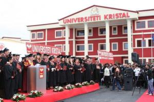 Universiteti