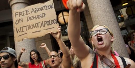 Aborti
