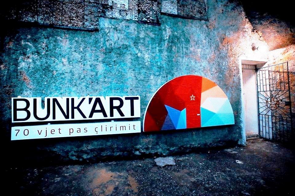 bunker-art-edi-rama