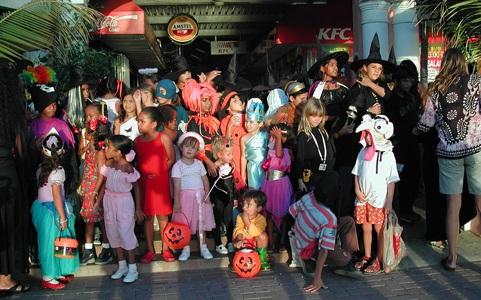 halloween-meksike