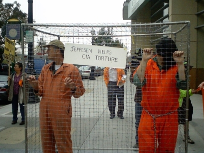 Torturat e CIA-s2