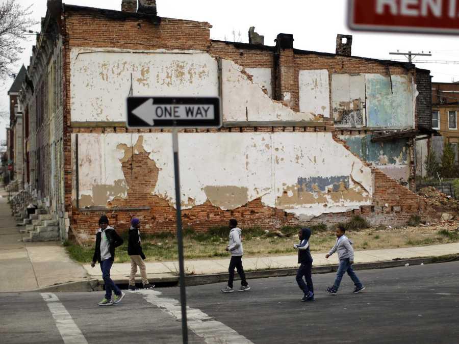 Baltimore3
