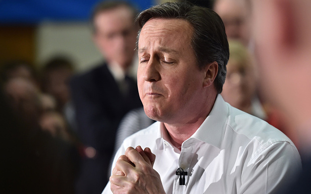 Cameron duke u lutur