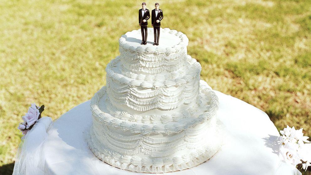 Torta Gej