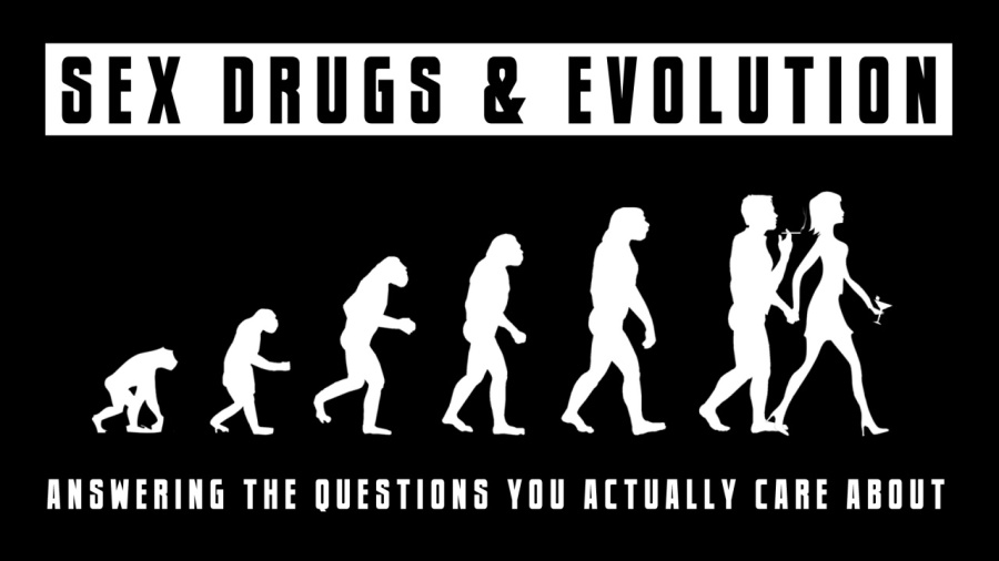 sex-drugs-and-evolution