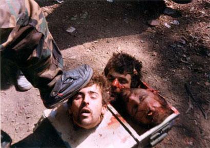 masakra e Srebrenices.6