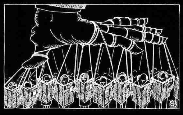 totalitarianism-inverted