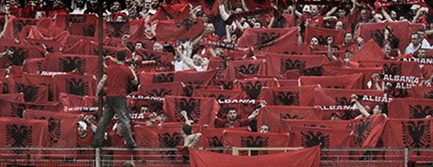 Kuq e Zi