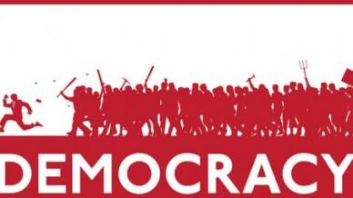 Demokraci