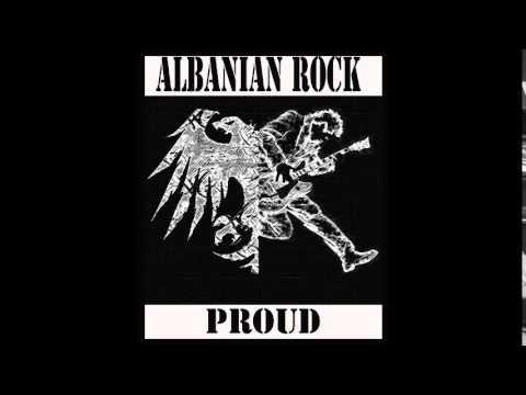 Albania Rock