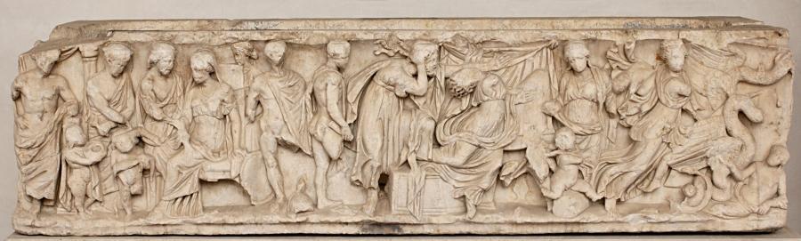 Sarcophagus_Medea_Terme
