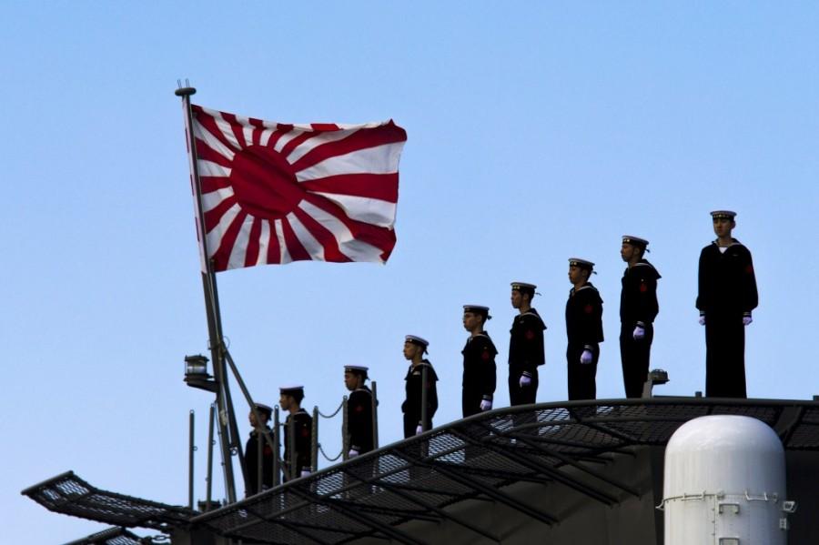 Ushtria Japoneze