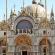 Turkofilia në Italinë europiane të Piut II