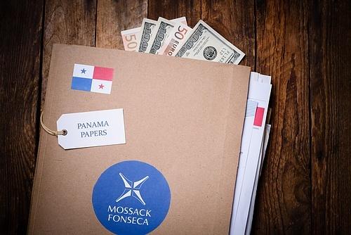 Panamapapers2