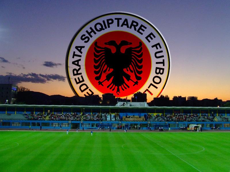 federata-shqiptare-e-futbollit