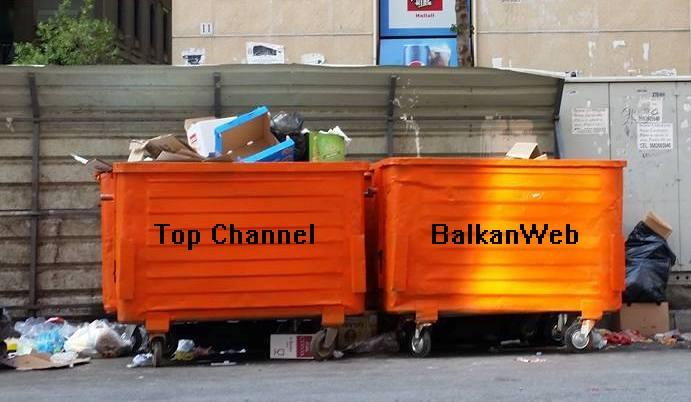 media-kazan