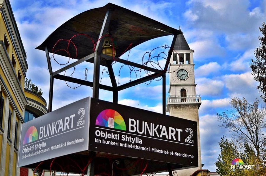 bunkart-2